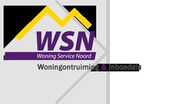 Woningontruiming WSN